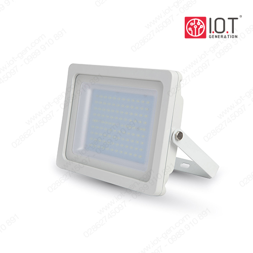 Đèn led Floodlight Chip SMD M1 I.O.T