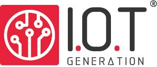 I.O.T GENERATION
