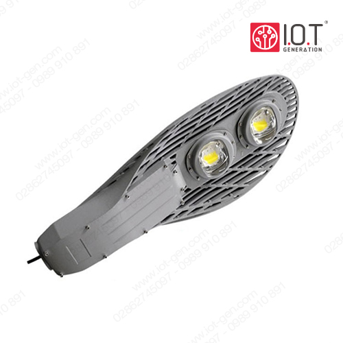 Đèn led streetlight Chip COB  I.O.T