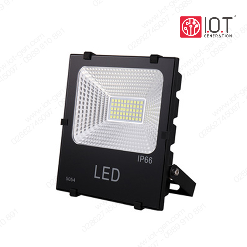 Đèn led Floodlight Chip SMD M2 I.O.T