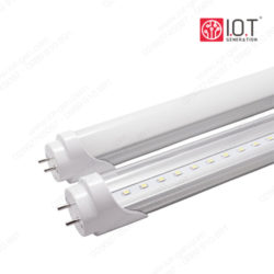 TL - LED TUBE ALU A13/T8 MODEL 1