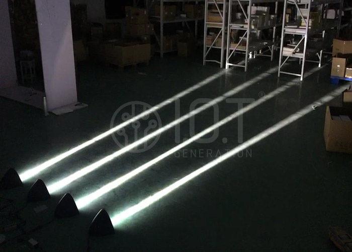 đèn-led-pha-nghệ-thuật-1-độ5