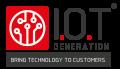 IOT logo-02